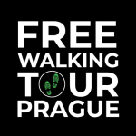 free tour prague