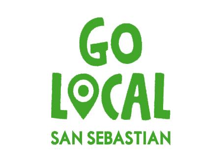 San Sebastian Free Tour